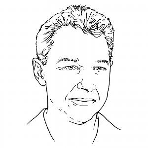 The Machine Ethics Podcast